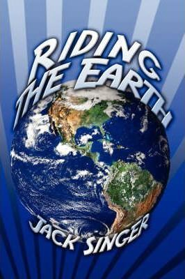 Riding the Earth Cover Image