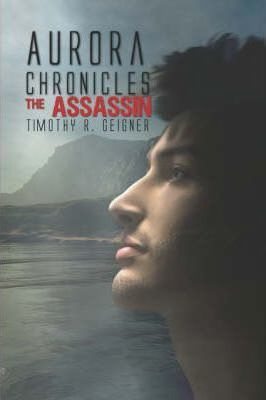 Aurora Chronicles Cover Image