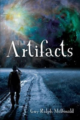 The Artifacts Cover Image