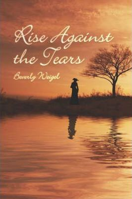 Rise Against the Tears Cover Image