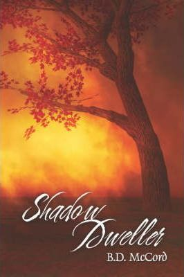 Shadow Dweller Cover Image