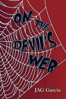 On the Devil's Web Cover Image