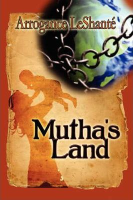 Mutha's Land Cover Image