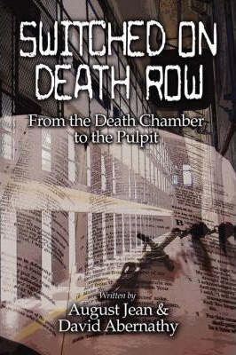 Switched on Death Row Cover Image