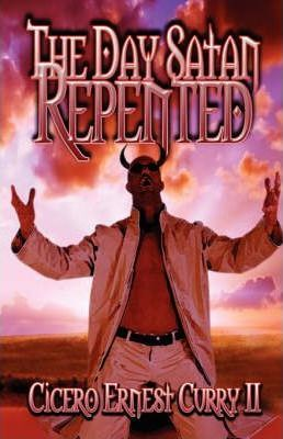 The Day Satan Repented Cover Image