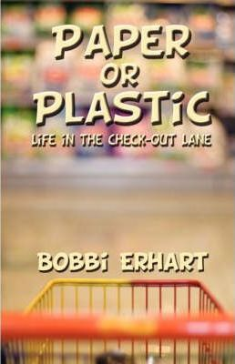 Paper or Plastic Cover Image