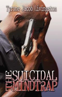 The Suicidal Mindtrap Cover Image