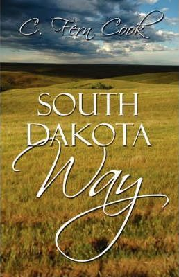 South Dakota Way Cover Image