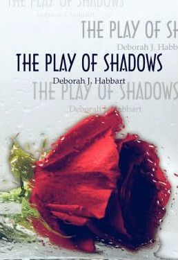 The Play of Shadows Cover Image
