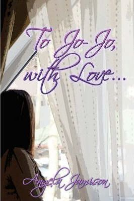 To Jo-Jo, with Love. Cover Image