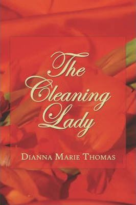 The Cleaning Lady Cover Image