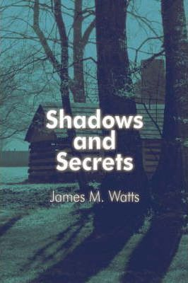 Shadows and Secrets Cover Image