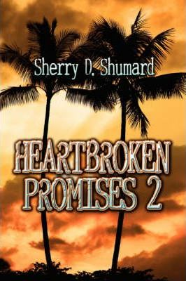 Heartbroken Promises 2 Cover Image