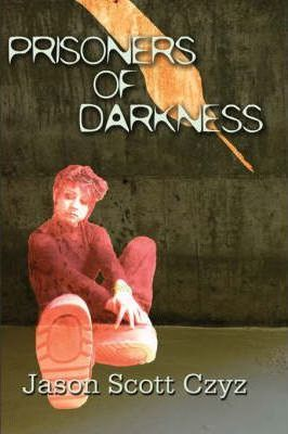 Prisoners of Darkness Cover Image