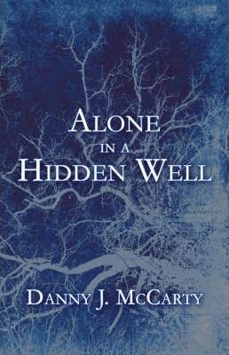 Alone in a Hidden Well Cover Image