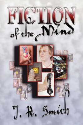 Fiction of the Mind Cover Image