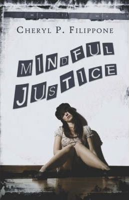 Mindful Justice Cover Image