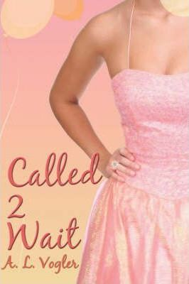 Called 2 Wait Cover Image