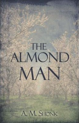 The Almond Man Cover Image