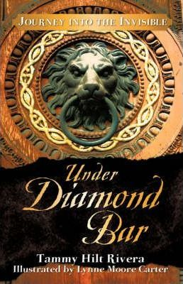 Under Diamond Bar Cover Image