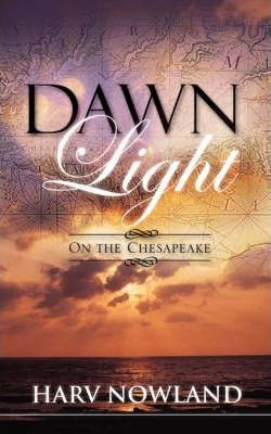 Dawn Light Cover Image