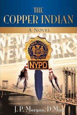 The Copper Indian Cover Image