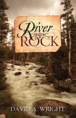 River Rock Cover Image