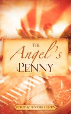 The Angel's Penny Cover Image