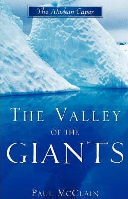 The Valley of the Giants Cover Image