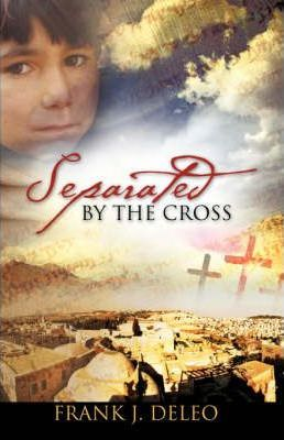 Separated by the Cross Cover Image