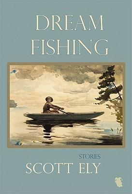 Dream Fishing Cover Image