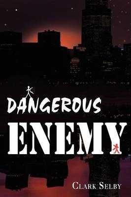 Dangerous Enemy Cover Image
