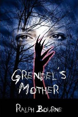 Grendel's Mother Cover Image
