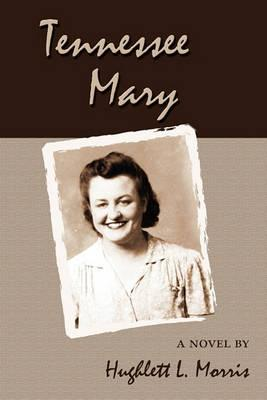 Tennessee Mary Cover Image