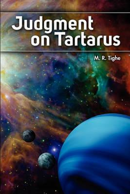 Judgment on Tartarus Cover Image