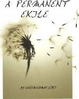 A Permanent Exile Cover Image