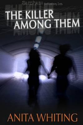The Killer Among Them Cover Image