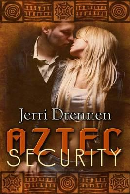 Aztec Security Cover Image