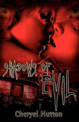 Shadows of Evil Cover Image