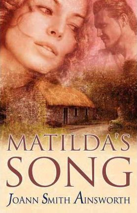 Matilda's Song Cover Image