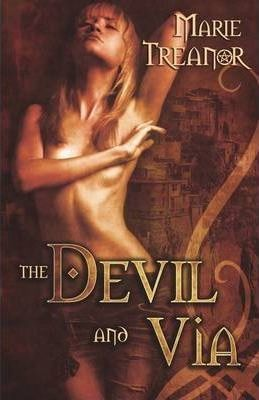 The Devil and Via Cover Image