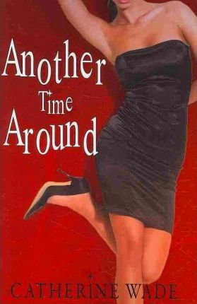 Another Time Around Cover Image