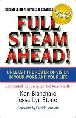 UNLEASH YOUR VISION EPUB