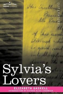 Sylvia's Lovers Cover Image
