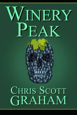 Winery Peak Cover Image