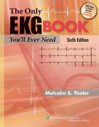 The Only EJG Book Youll Ever Need (Sixth Edition )