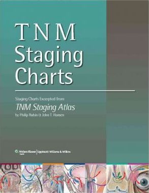 TNM Staging Charts