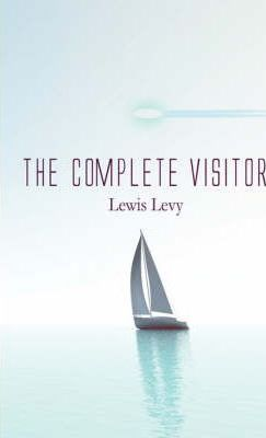 The Complete Visitor Cover Image