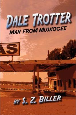 Dale Trotter Cover Image
