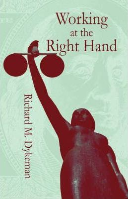 Working at the Right Hand Cover Image